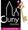 Cluny tourist office